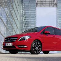 """""""Slipguard"""" y """"Bit 15"""", dos supuestos dispositivos ilegales montados en los diésel de Mercedes-Benz"""