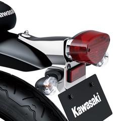 Foto 22 de 27 de la galería kawasaki-w800-2019 en Motorpasion Moto