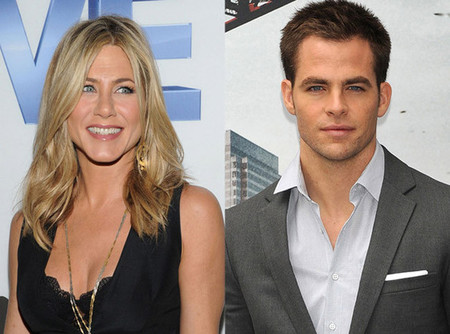 jennifer-aniston-chris-pine