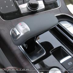Foto 9 de 11 de la galería audi-a8-hybrid-presentacion en Motorpasión
