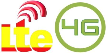 Operadores aceleran el despliegue de 4G en España: así queda el mapa de cobertura y próximos objetivos