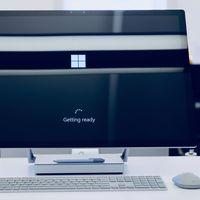 Microsoft confirma que hackers accedieron al contenido de algunos correos de  Hotmail, MSN y Outlook