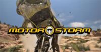 Motorstorm: Actualización del modo Online