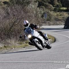 Foto 9 de 15 de la galería bmw-f-800-gt-prueba-valoracion-ficha-tecnica-y-galeria-presentacion en Motorpasion Moto