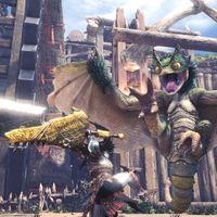 Monster Hunter World: cómo conseguir monedas de cazador para crear las mejores armas