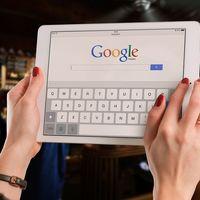 De esta forma tan sencilla, Google podría inclinarte a votar determinada formación política