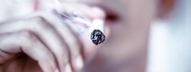 Tabaco, obesidad y la relación que existe entre ambos