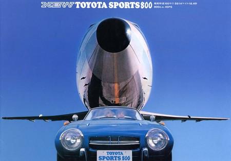 Toyota Sports800 2 01