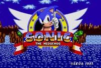 Sonic dará el salto al cine