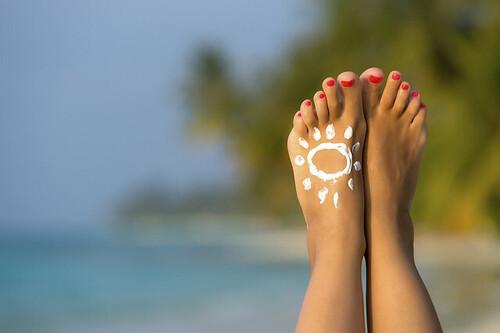 El protector solar es tu mejor aliado en verano: aprende a elegir el mejor para ti con estos consejos