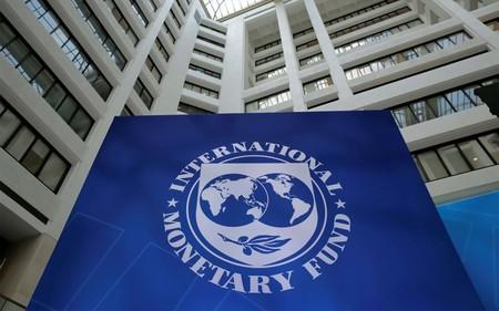 El FMI y su fijación para hundir a la África subsahariana
