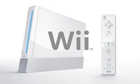 Nintendo prevé que Wii venderá menos, pero sus juegos más
