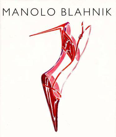 Manolo Blahnik ya tiene su estrella en el Paseo de la Fama