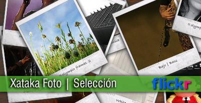 Xataka Foto Selección #9