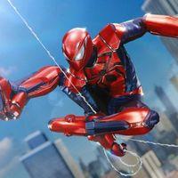 Marvel's Spider-Man celebra el lanzamiento de Silver Lining, su tercer y último DLC, con un nuevo tráiler