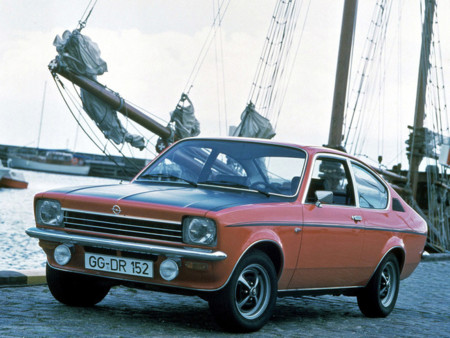 Opel Kadett Coupe C 1973 77 R3 Jpg