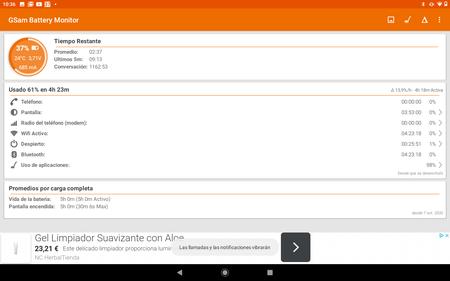 Screenshot 20201007 103643