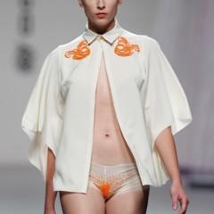 Foto 4 de 16 de la galería moises-nieto-ss-2012 en Trendencias