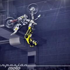 Foto 66 de 113 de la galería curiosidades-de-la-copa-burn-de-freestyle-de-gijon-1 en Motorpasion Moto