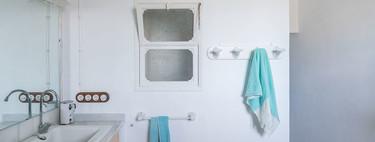 Cómo organizar en verano la limpieza para no pasarnos todo el día pendiente de la casa