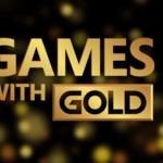 Llegan a los Games with Gold de febrero dos nuevos títulos gratis: Project CARS y Star Wars: The Force Unleashed