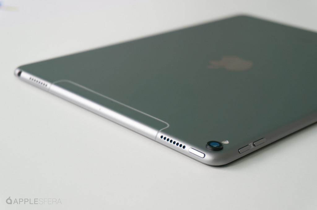 Analisis Ipad Pro 10 5 Applesfera 17
