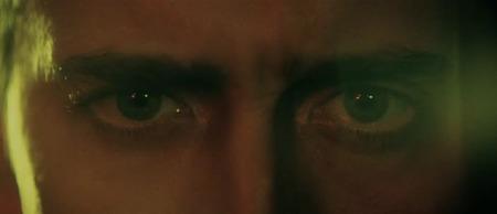 Martin Scorsese: 'Al límite', sacando a los muertos