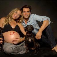 Baby News: Ya nació la niña de Patricia Montero y Lucy Liu también es mamá