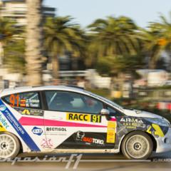 Foto 177 de 370 de la galería wrc-rally-de-catalunya-2014 en Motorpasión