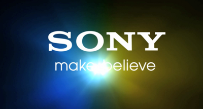 Los juegos de PS One y PS2 siguen en los planes de PlayStation Now