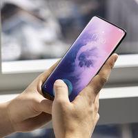 La edición limitada 'Almond' del OnePlus 7 Pro llega a España: precio y disponibilidad oficiales