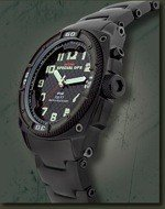 El Reloj de Jack Bauer
