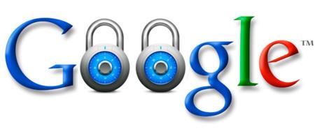 Qué es la verificación en dos pasos de Gmail y por qué es importante activarla