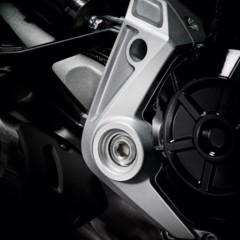 Foto 8 de 29 de la galería ducati-diavel-x en Motorpasion Moto