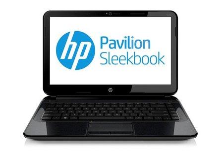 hp-pavilion-sleekbooks-14.jpg