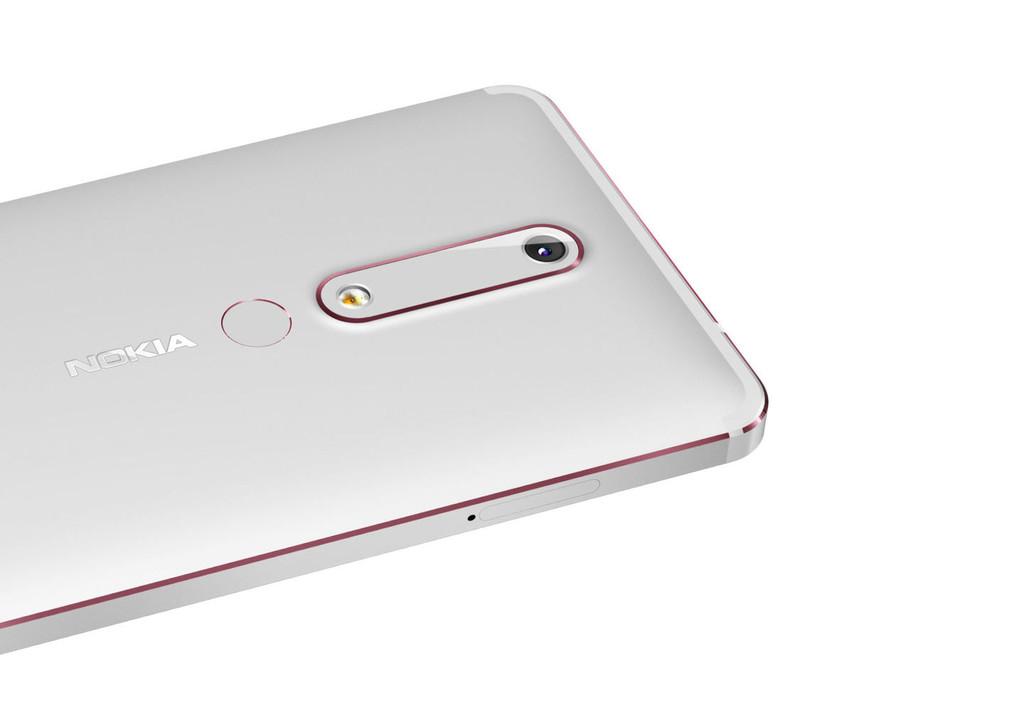 Nokia 6 04