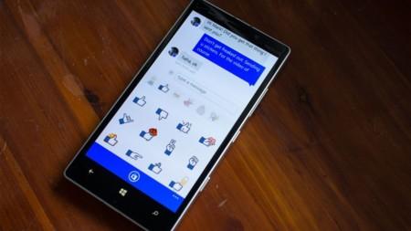 Las apps de Windows podrán integrarse mejor con Facebook gracias a este SDK presentado por Microsoft