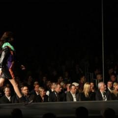 Foto 41 de 99 de la galería diesel-otono-invierno-20102011-fashion-show-en-el-bread-butter-en-berlin en Trendencias