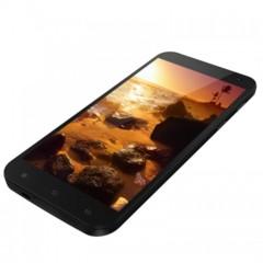 Foto 1 de 19 de la galería zopo-zp998 en Xataka Android