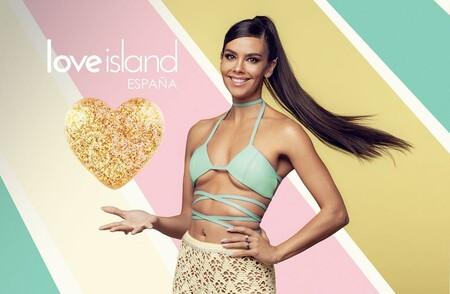 Cristina Pedroche Love Island 02
