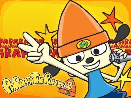 381648 Parappa The Rapper Jse5 1920