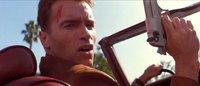 John McTiernan: 'El último gran héroe'
