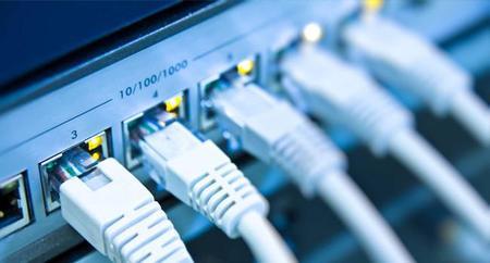 En cinco años el precio del internet en México se encontrará en los niveles que marca la OCDE