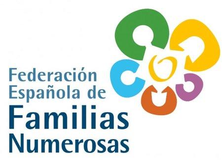 Movistar y la Federación Española Familias Numerosas: ¡un 10% de descuento!