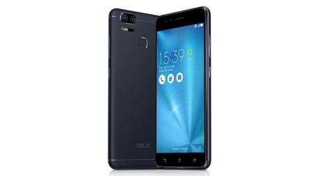 Zenfone3 Zoom 01