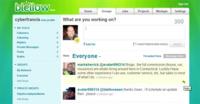 Blellow, nueva red de microblogging empresarial