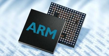 ARM pide a sus empleados que dejen de trabajar con Huawei, según la BBC