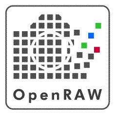 openraw