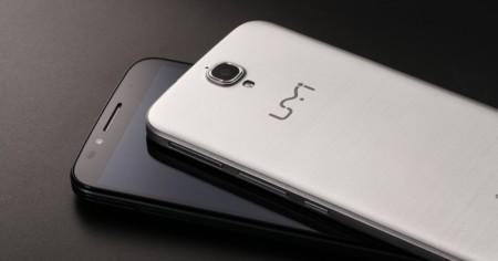 Estos son los mejores smartphones de UMI y así puedes comprarlos desde México