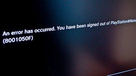 PSN podría recibir un tercer ataque este fin de semana